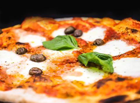La Pineta Ristorante, Cucina e Pizzeria con forno a legna | Ladispoli